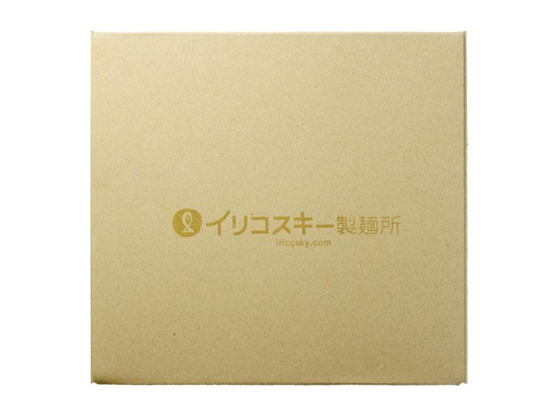 minigold