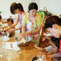 yuris-kitchen2
