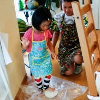 yuris-kitchen4