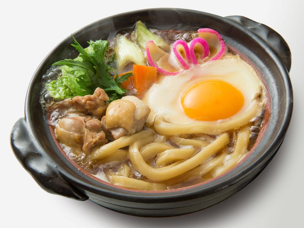 udon201412-0