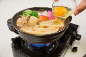 udon201412-3